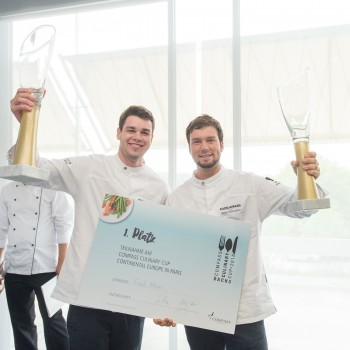 culinary cup 2018 eurest 0050