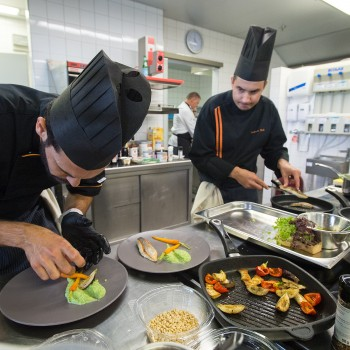 culinary cup 2018 eurest 0660